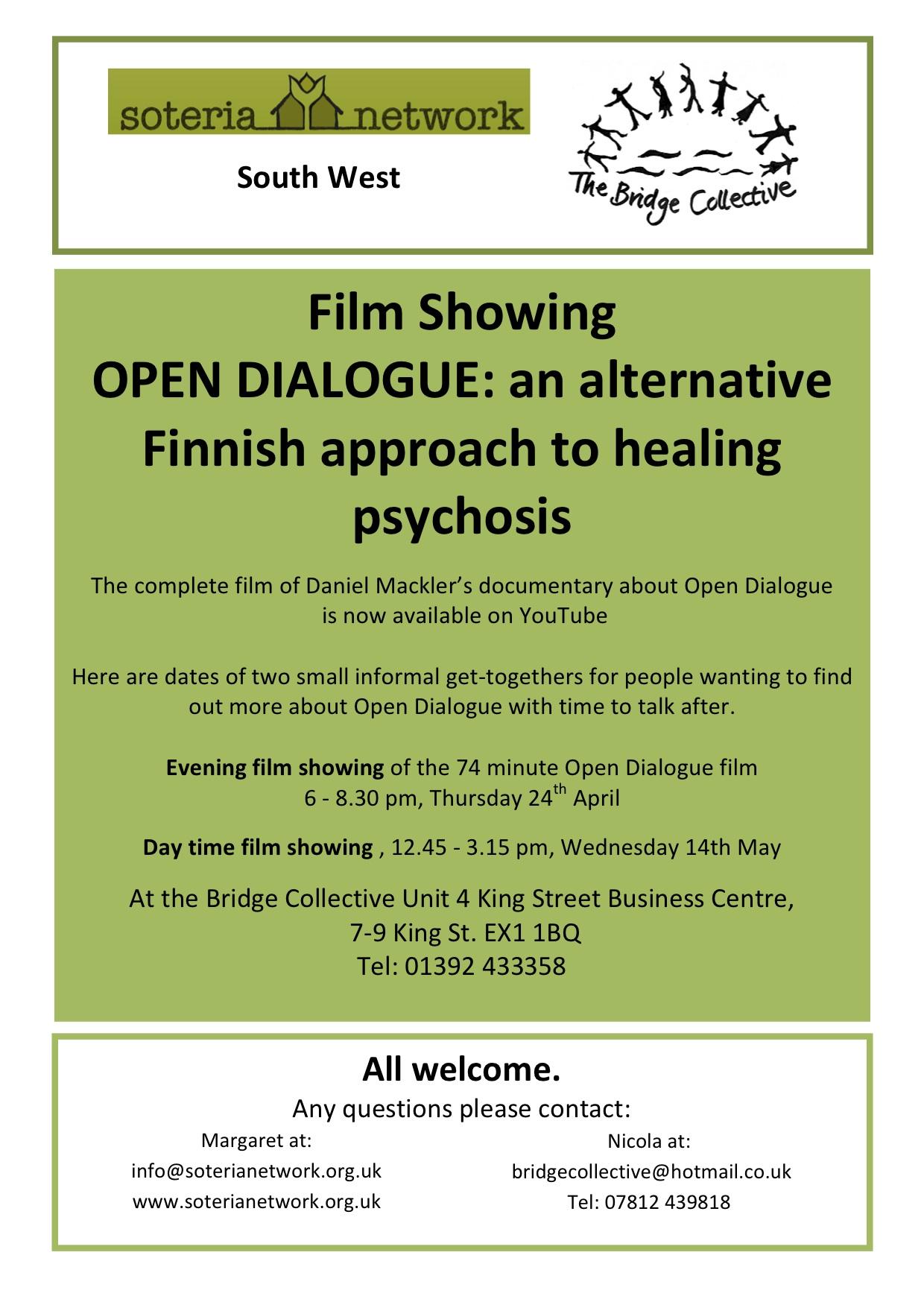 https://www.bridgecollective.org.uk/wp-content/uploads/2014/03/Film-Showing-Open-dialogue-poster-colour.jpg