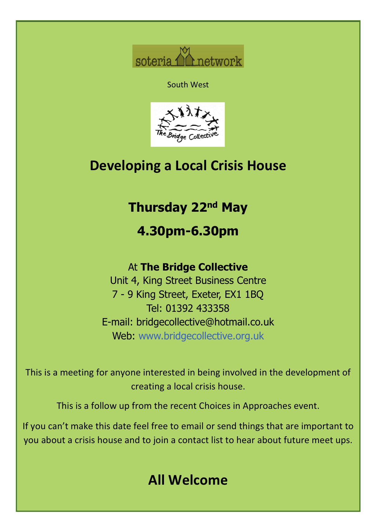 https://www.bridgecollective.org.uk/wp-content/uploads/2014/03/crisis-house-poster.jpg