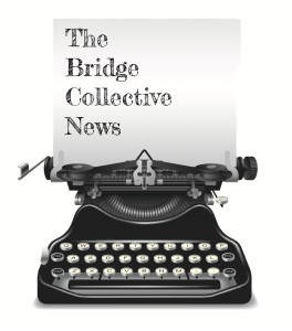 bridge news type